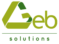 Geb Solutions-La meilleure option pour valoriser vos déchets alimentaires